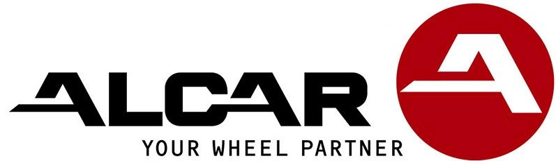 logo_alcar