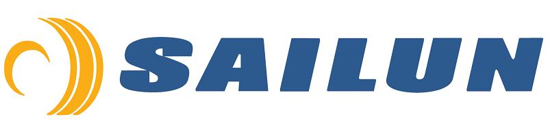 logo_sailun